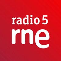 radio5_rne